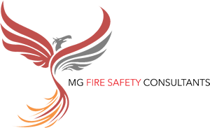 MG Fire Safety Consultants Ltd.